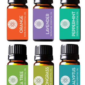 Top-6-Essential-Oils
